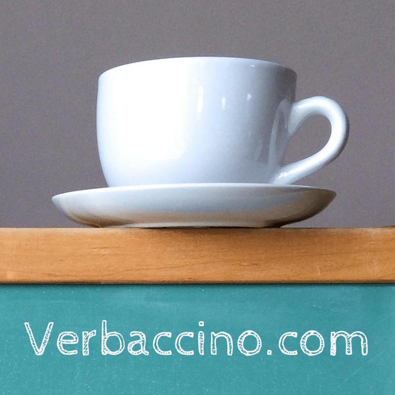 Verbaccino.com