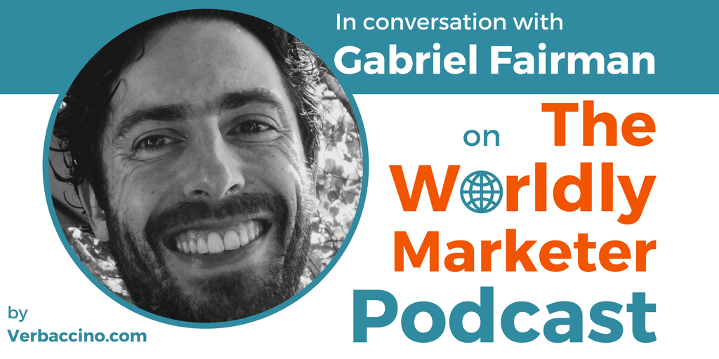 Twm 089 The Secret Sauce Of A Great Translation Provider